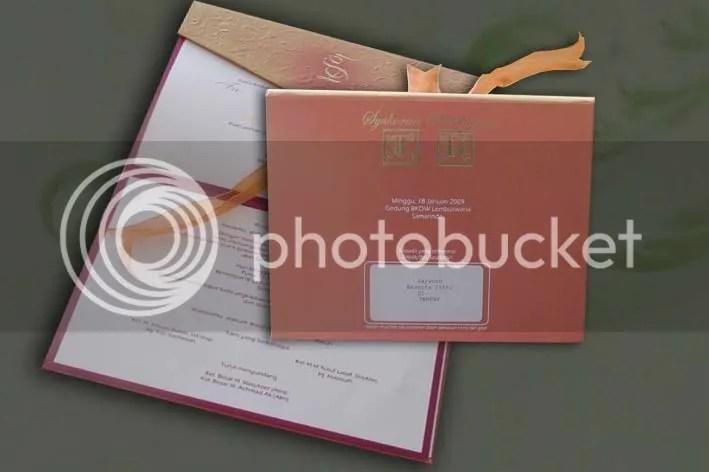 undangan nikah jogja HC04