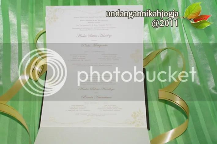 undangan nikah jogja HC08i