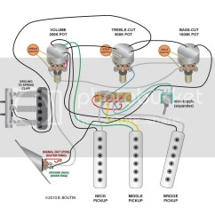 Concentric Pot Wiring Diagram Tecumseh 8 Hp Carburetor Potentiometer Library Libraryconcentric 19