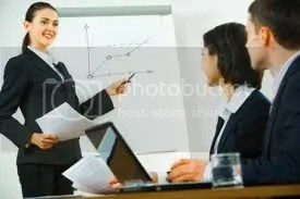 financial advisor assistant job description