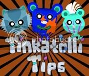 TinkaTolliTips
