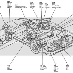 2004 Buick Lesabre Belt Diagram Wiring For Dual Batteries 3 8 And Electrical 2003 Bonneville Interior Imageresizertool Com 97 Serpentine