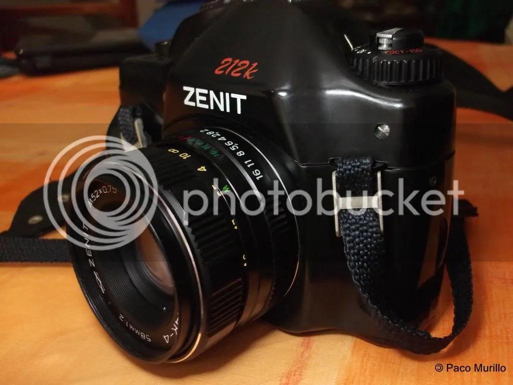 Zenit 212k - 1 photo zenit_1_zps125e1d29.jpg