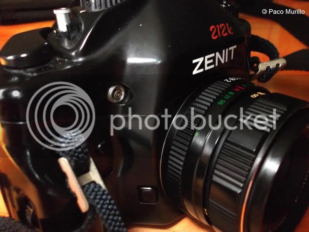 Zenit 212k -3 photo zenit_3_zpsd9b0e2a0.jpg