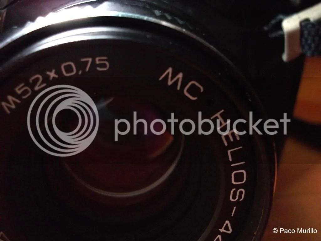 Zenit 212k - 4 photo zenit_4_zpsd7161686.jpg