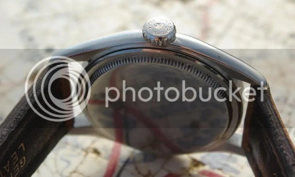 photo Rolexoyster60825_zpsfac66fd4.jpg
