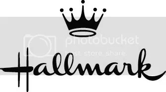 Hallmark Recordable Storybooks Review and Giveaway (US