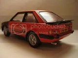 XR3i - Modelzone photo DSC00254_zpsbcb4efea.jpg
