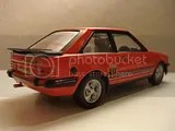XR3i - Modelzone photo DSC00259_zpsbb97ae93.jpg