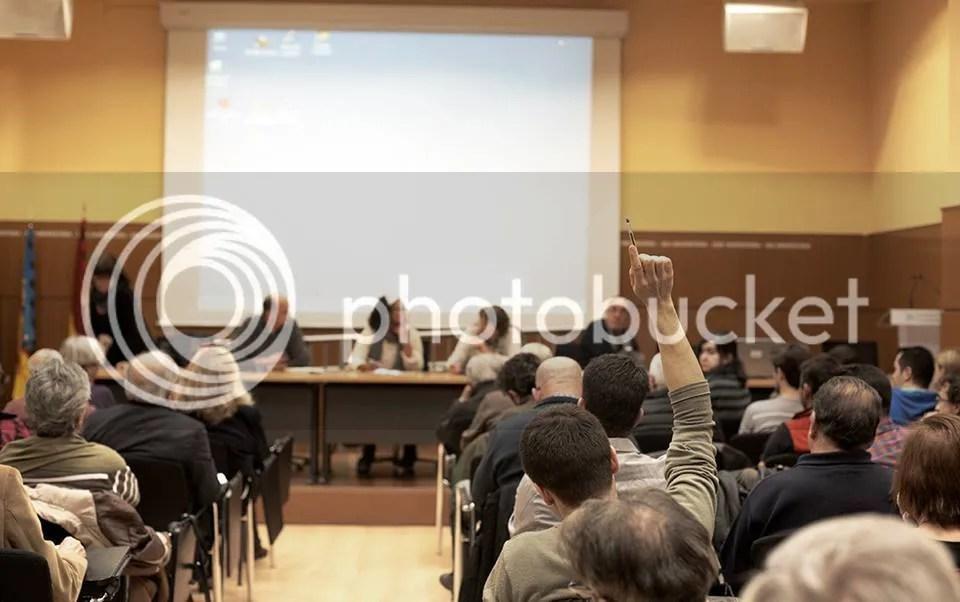 Oferta laboral: 2 plazas de asesores/as del Grupo Municipal de Guanyar Alacant y 1 plaza de comunicación