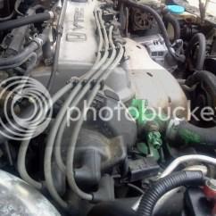 1996 Honda Accord Distributor Wiring Diagram Radio For 1999 Chevy Silverado Spark Plug Wire Forum