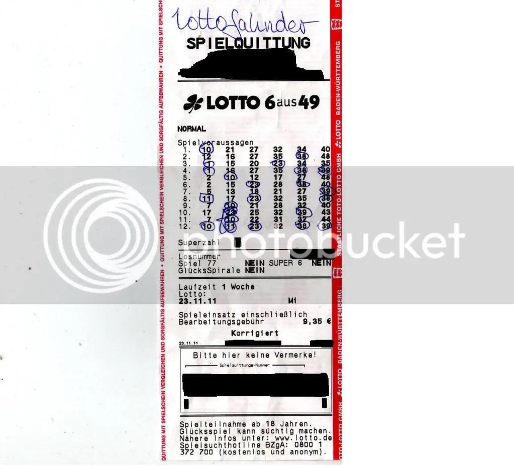 hight resolution of lotto totostrategen de lottofahnder