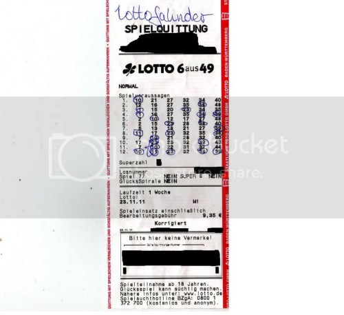 small resolution of lotto totostrategen de lottofahnder