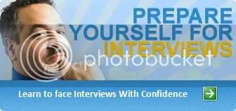 freelance home jobs