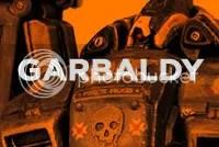 garbaldy, hangar-mk, forum hangar mk, site hmk, mecha+