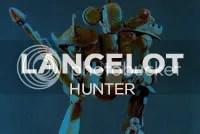 hangar-mk, hangar mk, hmk, mecha+, lancelot