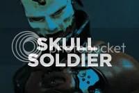 photo skull_soldier.jpg