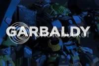 garbaldy, hangar-mk, site hmk, mecha+