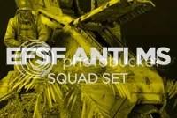 efsf anti squad ms