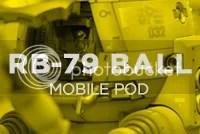 mobile pod, hangar-mk, hmk, site hmk, forum hangar mk, gundam