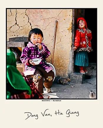 photo Postcard-13_zpscd8f4db5.jpg