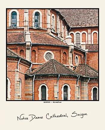 photo Postcard-23_zpsd5859405.jpg