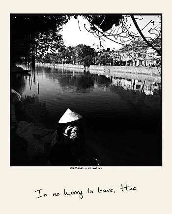 photo Postcard-41_zps2ca9058d.jpg