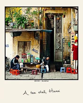 photo Postcard-60_zpsb6be48b9.jpg