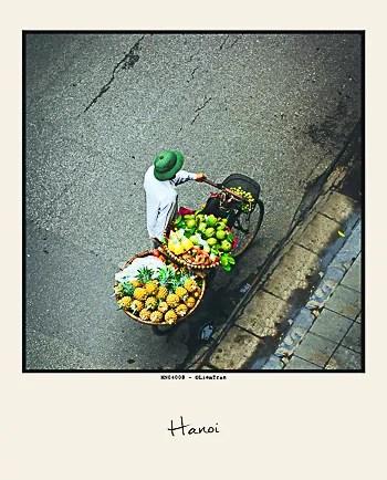 photo Postcard-8_zpsdd18610c.jpg