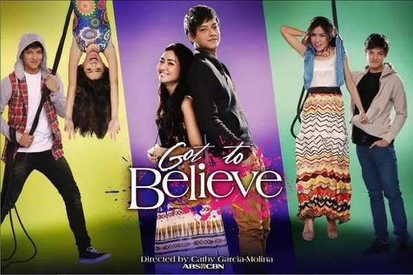 photo got-to-believe-kathniel-full-trailer-new-drama-2013_zpswmohxkkl.jpg