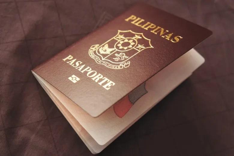 photo pasaporte-e1316451373984_zps33fb1fb9.jpg