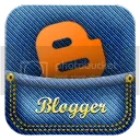 follow-us-blogger