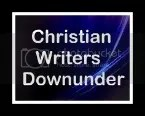 Christian Writers Downunder