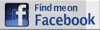 find me on FB
