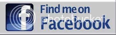 find me on FB