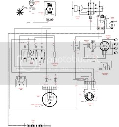 hitachi alternator wiring tcm wiring diagram database hitachi alternator wiring tcm wiring library alternator wiring diagram [ 948 x 1008 Pixel ]