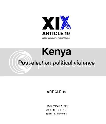 "The image ""https://i0.wp.com/i113.photobucket.com/albums/n216/cbrayton/Stuff/kenyaincite.png"" cannot be displayed, because it contains errors."