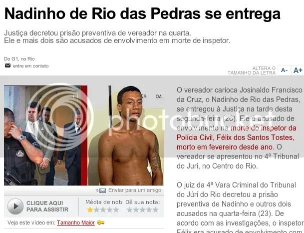 "The image ""https://i0.wp.com/i113.photobucket.com/albums/n216/cbrayton/nadinho.png"" cannot be displayed, because it contains errors."