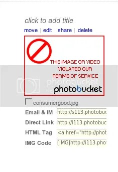 "The image ""https://i0.wp.com/i113.photobucket.com/albums/n216/cbrayton/violation.png"" cannot be displayed, because it contains errors."