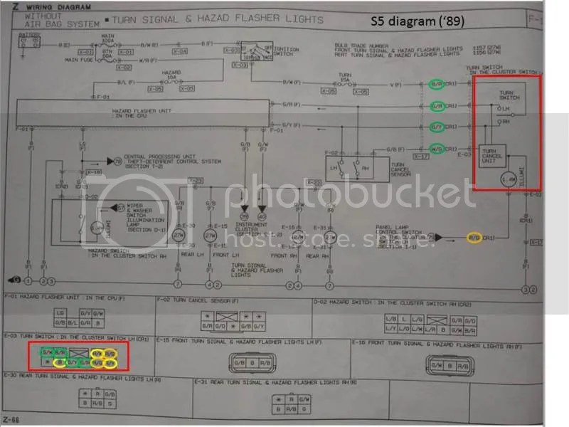 Photo Albums Wiring Diagrams Gang Switch Why How Diagram