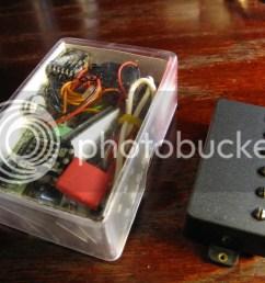 alexi laiho mm 04 preamp sevenstring org ltd guitars wiring diagrams for mm04 esp pre amp wiring diagram [ 1024 x 768 Pixel ]