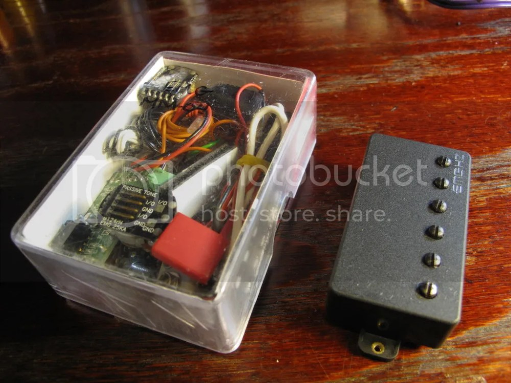 medium resolution of alexi laiho mm 04 preamp sevenstring org ltd guitars wiring diagrams for mm04 esp pre amp wiring diagram