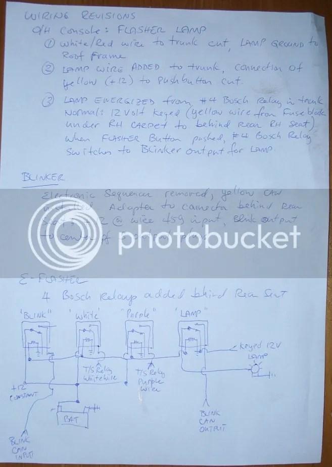 Wiring Diagram As Well Brake Light Switch Wiring Diagram Also Saturn
