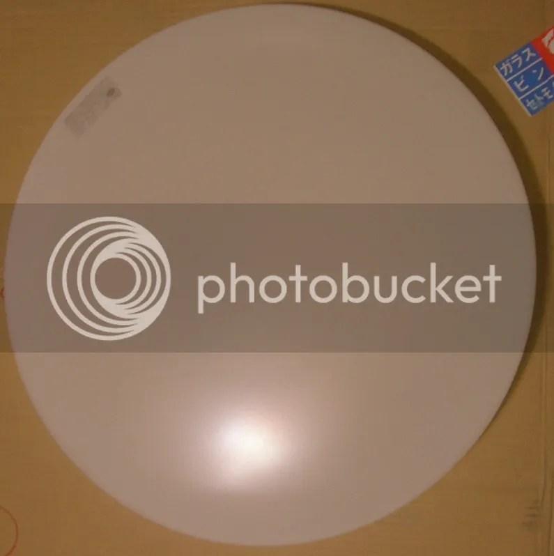 Toshiba LED吸頂燈 LEDH82702Y-LC 開箱 - 3C與生活 - 哲楓小站 | 中肯專業的3C評測論壇 - Powered by Discuz!