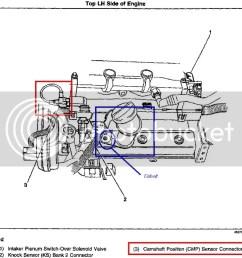 gm distributor wiring diagram pontiac gm discover your wiring pontiac 455 vacuum hose diagram chevy 350 diagnose buick engine [ 1024 x 950 Pixel ]
