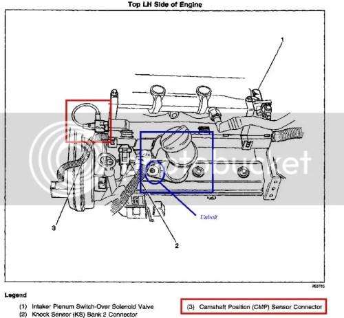 small resolution of gm distributor wiring diagram pontiac gm discover your wiring pontiac 455 vacuum hose diagram chevy 350 diagnose buick engine
