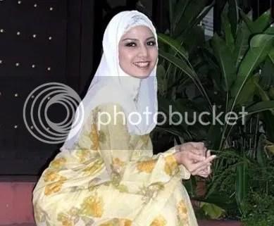 Tudung Terkini 2013Wanita Tercantik Malaysia  family and