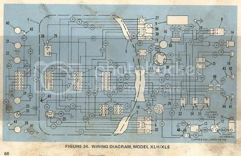 2003 harley wiring diagram electric of car ironhead circuit breakers help - the sportster and buell motorcycle forum xlforum®
