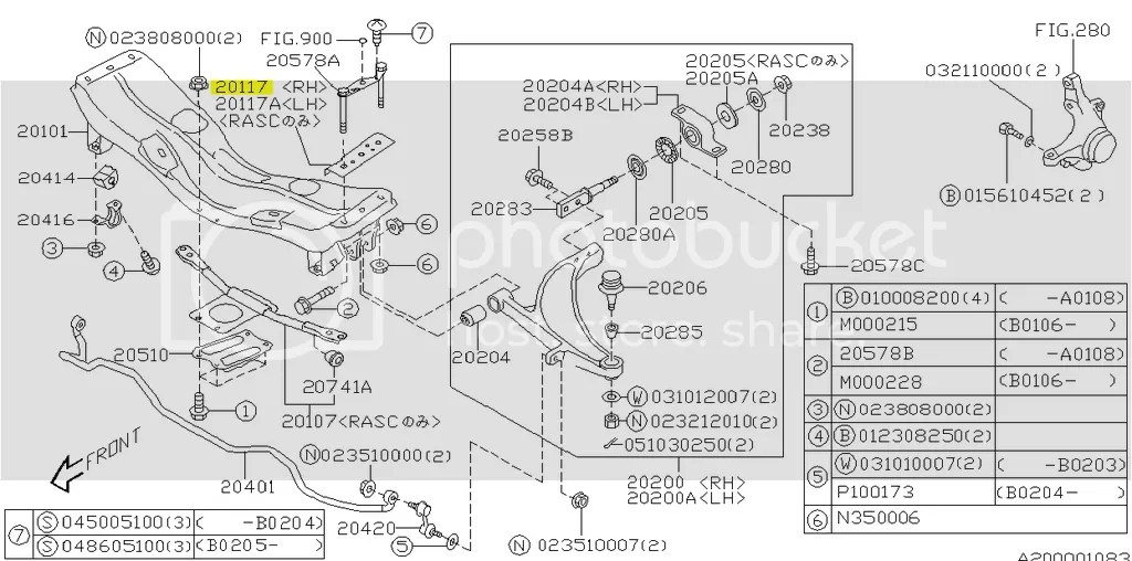 Diagram Of 05 Subaru Legacy Gt Engine. Subaru. Auto Wiring