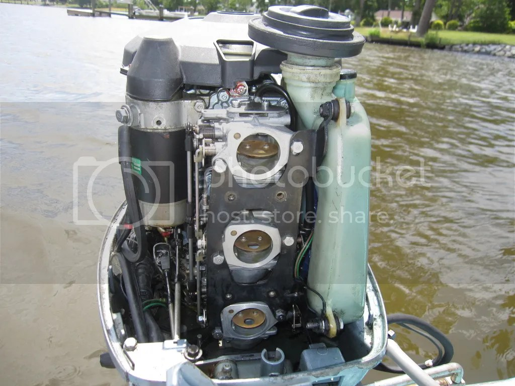 Wiring Diagram Likewise Johnson Outboard Motor Wiring Diagram On 1989